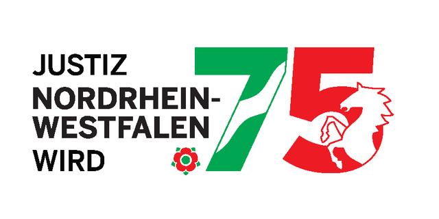 Logo 75 Jahre NRW_Farbig_CMYK1