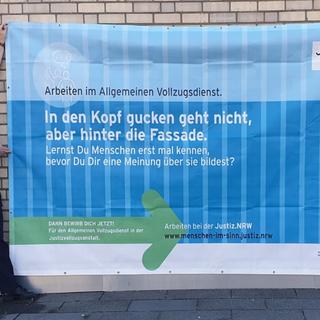 Kampagne AVD