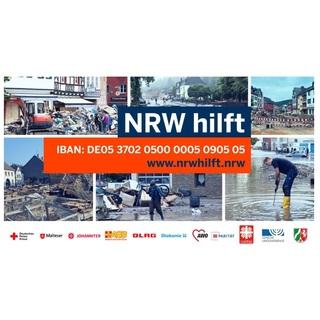 NRW-hilft_1280x480_Banner