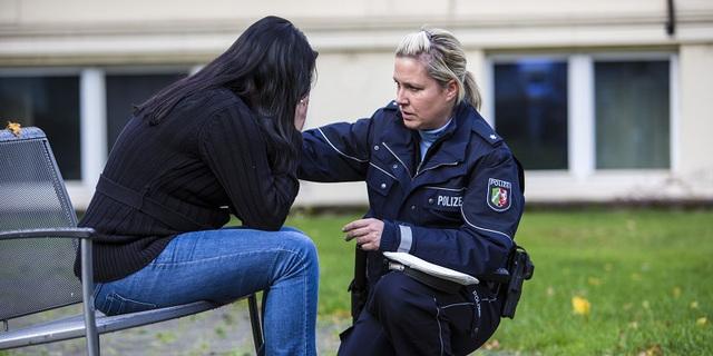 Polizei_Opferschutz01
